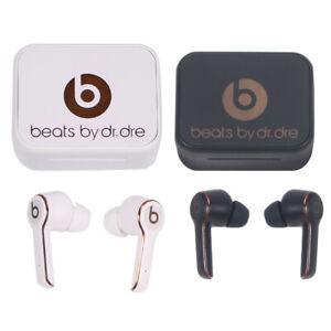 US Wireless Solo Pro 6 Beats Earphones Earbuds headphones Bluetooth Beats