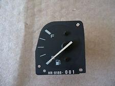 OEM 1994-1997 Honda Accord dash instrument cluster fuel gas gauge HR-0186 OEM