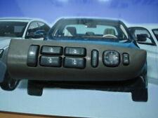 Botonera Elevalunas / Fensterheber schalter Chevrolet Hummer 15013092 15013100