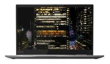 "20UB0037AU LENOVO X1 YOGA G5 I5-10210U, 14.0"" FHD TOUCH, 512GB SSD, 8GB,.h."