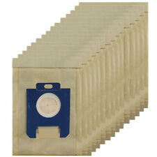 15 x Vacuum Cleaner Dust Bags For Electrolux Hoover Bag