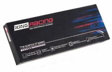 King Engine Bearings Main Bearings Standard Size for Ford and Mazda engines