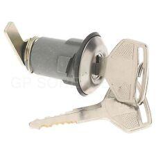Trunk Lock LOCKSMART TL47760 fits 75-81 Toyota Corona