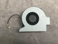 Genuine Dell Optiplex 24 7440 All in one AIO Fan 0MHV25