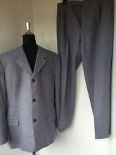 Unbranded Formal Original Vintage Clothing for Men