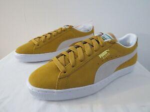 Puma Suede Classic,suede,puma crack,puma basket,puma clyde,rsx,disc,mens sneaker