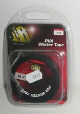 PVA JRC Winter tape 20m