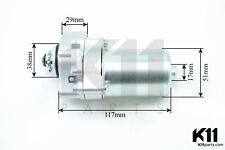 Anlasser Starter Elektrostarter 12V Quad Cross 70-90-110-125cc CHINA NITRO KXD