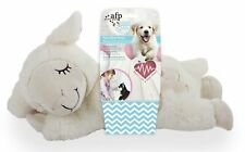 All For Paws Little Buddy Puppy Toy Dog Warm Soft Bear Sheep Comforter Heart B't