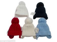 Cappelli e berretti blu per bimbi