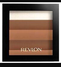 Revlon Shimmer Face Bronzers & Highlighters