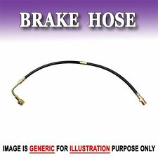 Fits: Brake Hose - Front Right BH38065 H38065 Chevrolet C-10 / GMC R-1500 BH104