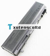 replacement Battery For Dell Latitude E6500 E6510 PT434 E6400 E6410