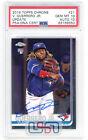 Hottest Vladimir Guerrero Jr. Cards on eBay 85