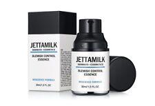 JETTA MILK BLEMISH CONTROL ESSENCE 30ml / Dermato-cosmetic / Korea Beauty