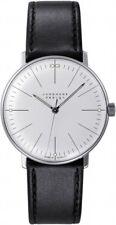Junghans Max Bill Hand-Winding Watch - 027/3700.00