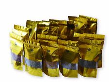 Herbal Natural Premium Loose Leaf Tea Selection Mix Collection 23 Types Gifting