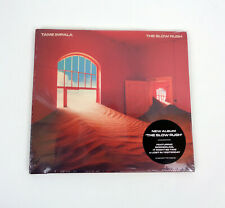 Tame Impala The Slow Rush Brand New Sealed Unopened CD