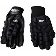 Dita Dragon Black Full Pair Hand Protection