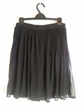 Short/Mini Polyester Formal NEXT Skirts for Women