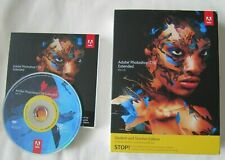 Adobe Photoshop CS6 Extended Mac - Full Version PN: 65171313  +Transfer Form