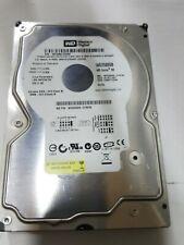 "Western Digital Caviar RE 250GB Internal 7200RPM 3.5"" (WD2500SB) HDD"