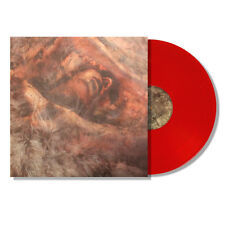Converge Unloved & Weeded Out LP RED VINYL Record & MP3! b-sides/demo/live NEW!+