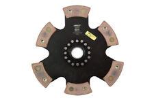 New Clutch Disc Advanced Clutch Technology 6266020