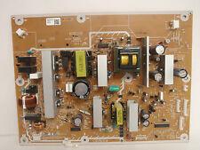Panasonic Power Board N0AB6JK00001 for TC-42PX24