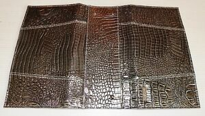 Miche Classic Shell Purse Covers - Multiple Varieties - $10 Each