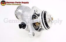 Mercedes-Benz 272 V6 ENGINES Thermostat Germany Genuine OE 2722000415
