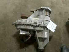 Transfer Case Fits 07-11 EXPEDITION 551549