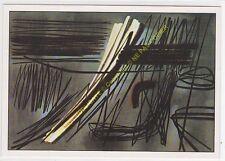 CP TABLEAU HANS HARTUNG Peinture 51 - 12