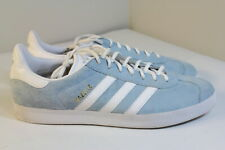 Adidas Gazelle Sneakers Shoes Men Size 12