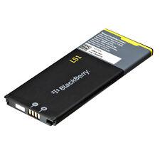 Batterie Origine ACC-51546-201, LS1  pour BlackBerry Z10  OCCASION d'occasion
