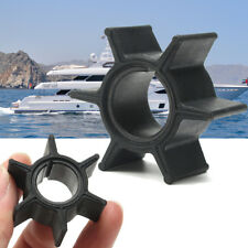 Water Pump Impeller For Tohatsu & Mercury 25/30/40HP Outboard Motor 345-65021-0