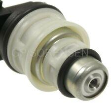 Fuel Injector GP Sorensen 800-1094N
