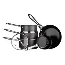 Premier Housewares Aluminium Pots & Pans