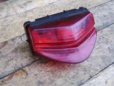 HONDA CBR600 CBR 600 F1 F2 REAR BACK LIGHT