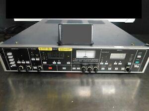EG&G Princeton Applied Research 5210 Lock-In Amplifier