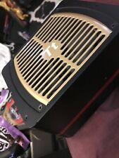 Thermaltake Toughpower Grand  RGB PSU/ Fan 850W