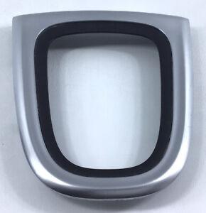 11-14 Chrysler 200 Dodge Avenger Shift Shifter Bezel Trim Ring Surround OEM