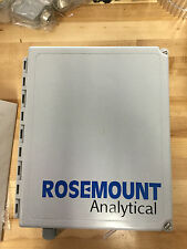 ROSEMOUNT ANALYTICAL SPS 400 1B 6A00175G01 *NEW