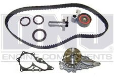 1992-2000 FITS LEXUS GS300 TOYOTA 3.0 DOHC L6 TIMING BELT KIT WITH WATER PUMP