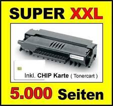 Toner f. Sagem FAX 4440 MF-4461 MF-5401 5481 / CTR-365 Cartridge