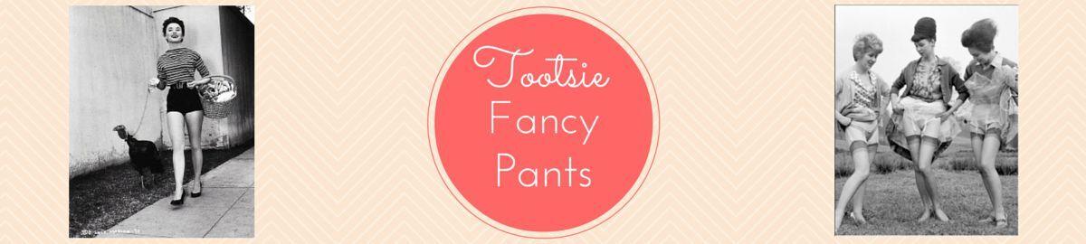 tootsie-fancy-pants