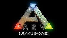 ARK: Survival Evolved (New Steam account) Region Free [EU/US/MULTI] PC