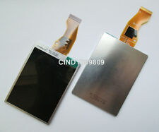 New LCD Display Screen For Sony Cyber-shot  DSC-W620 W620 Camera Replacement