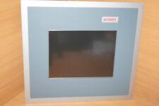BECKHOFF Touch Panal CP6800-0001-0000