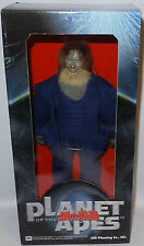 "PLANET OF THE APES : LIMBO 9"" ACTOIN FIGURE MADE BY JUN PLANNING IN 2001"